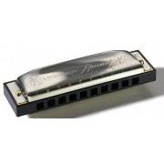 Harmônica Special 20 560/20 F (FA) Hohner