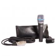Microfone Lexsen LM-B57A