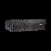 Line Array AL-1061 650W AES - DB Tecnologia Acústica