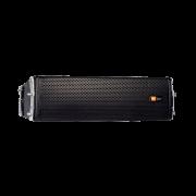 Line Array Duo Compact 700W AES - DB Tecnologia Acústica