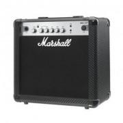 Amplificador de Guitarra Marshall MG15CF-B 15W