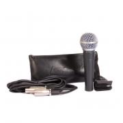 Microfone Lexsen Lm-58