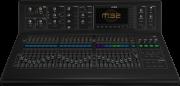 Mixer M32 Live Digital 32 Canais Midas