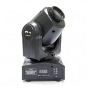 Moving Head 10W RGBW - Led Gobo Spot - PLS