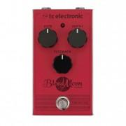 Pedal Blood Moon Phaser TC Electronic Para Guitarra