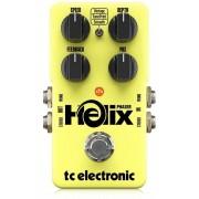 Pedal Helix Phaser TC Electronic