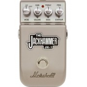 Pedal JH-1 JackHammer Marshall PEDL-10024 Para Guitarra