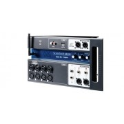 Mesa de Som Digital Soundcraft UI-12