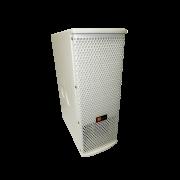 Sub Nano 6-200 - DB Tecnologia Acústica