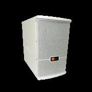 Sub Picollo 8-250 - DB Tecnologia Acústica