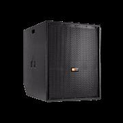 Sub Scoop 15-1000 - DB Tecnologia Acústica