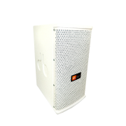 Top Line Piccolo 10-250 300W AES - DB Tecnologia Acústica