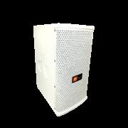Top Line Piccolo 6-200 - DB Tecnologia Acústica