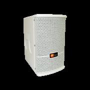 Top Line Ultra 6-200 - DB Tecnologia Acústica