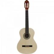 Violão Acústico Clássico Nylon GNA-111 Natural Harmonics