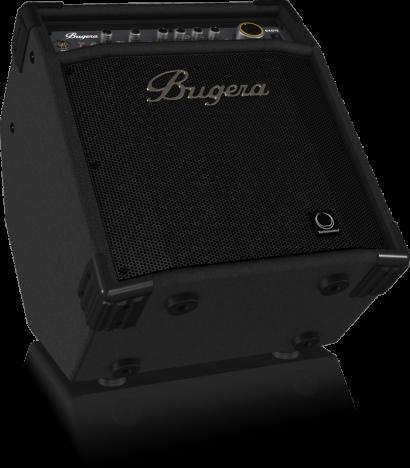 Combo Bugera BXD12 1000W