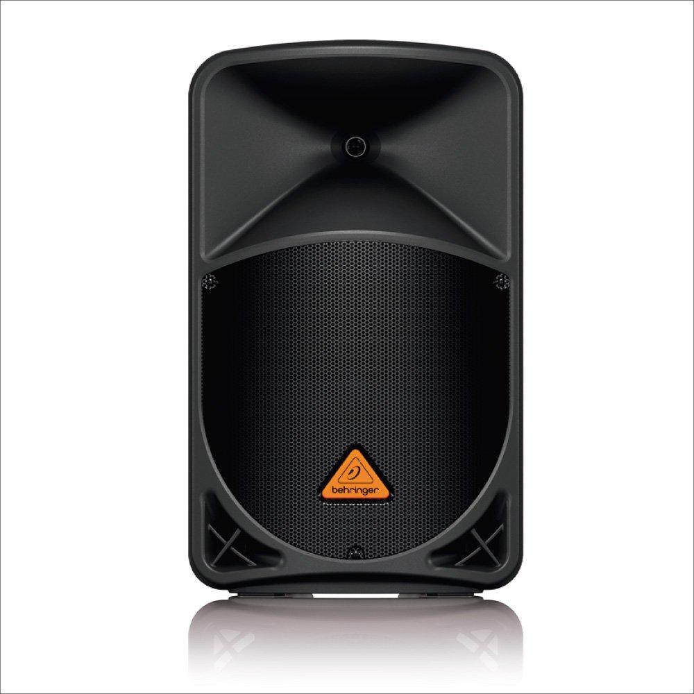 Caixa Acústica B112D Behringer 110V
