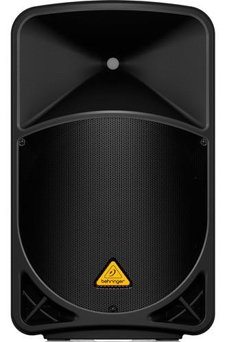 Caixa Acústica B115MP3 Behringer 110V