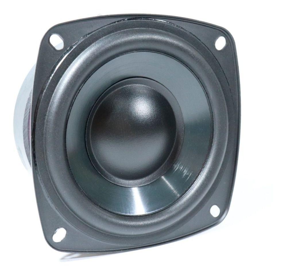 Caixa C/8 Alto Falantes JBL 3,5 Polegadas 3.5w508