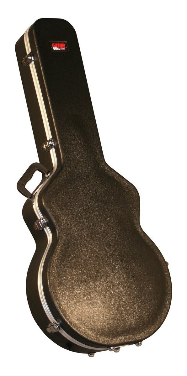 Case para Guitarra em ABS GC-335 Gator