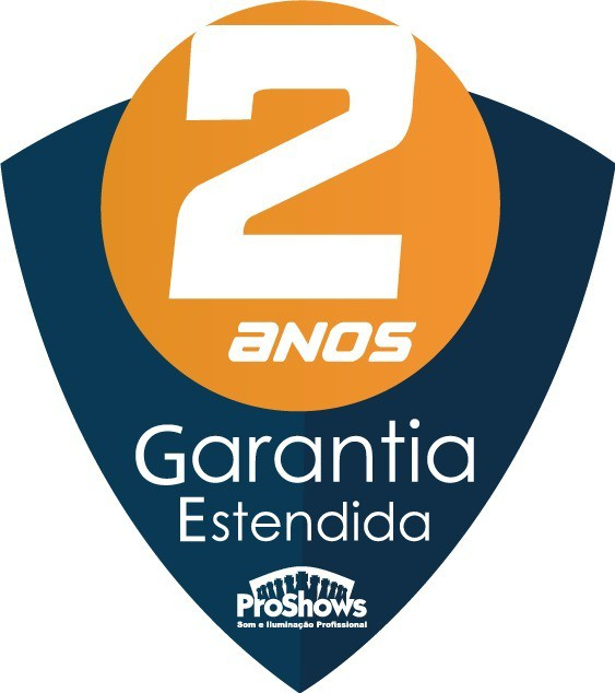 Case para Guitarra em Madeira GW-ELETRIC Gator