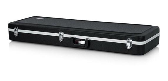 Case para Guitarra GC-ELETRIC-A em ABS Gator