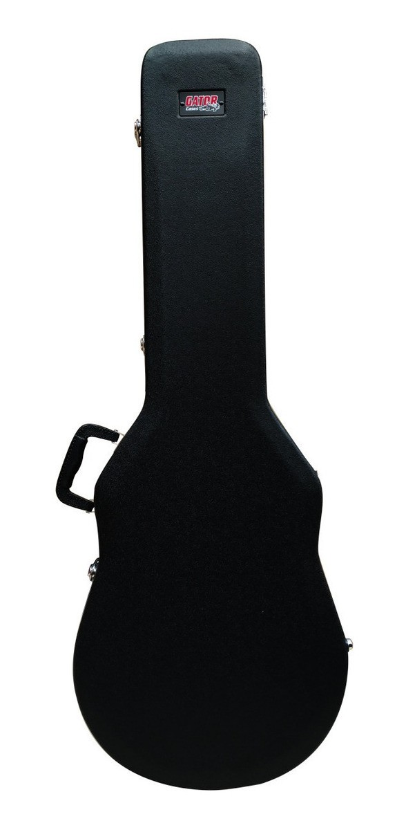 Case para Guitarra LP em ABS - GC-LPS Gator