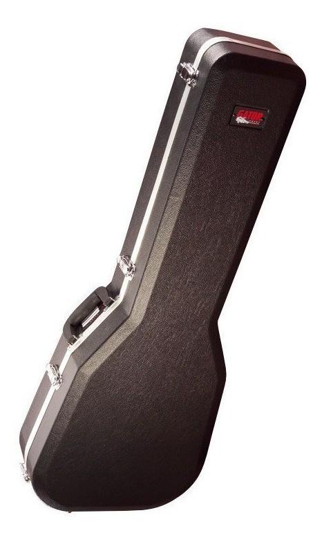Case para Guitarra SG em ABS GC-SG Gator