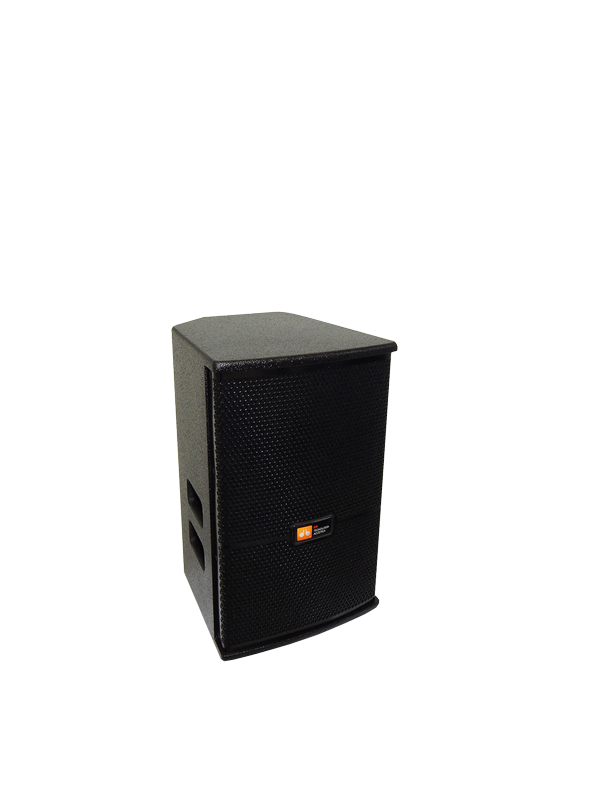 DB - Active 110A - DB Tecnologia Acústica