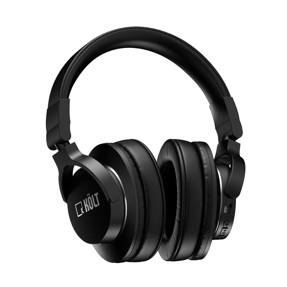 Fone de Ouvido Bluetooth 5.0 K-340BT Költ