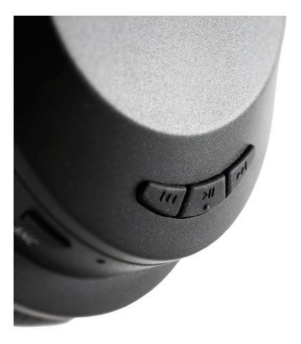 Fone de Ouvido Bluetooth 5.0 K-740NC Költ - Cancelamento de Ruído