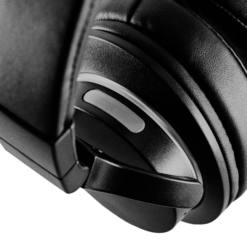Fone de Ouvido Bluetooth K-340BT Kolt