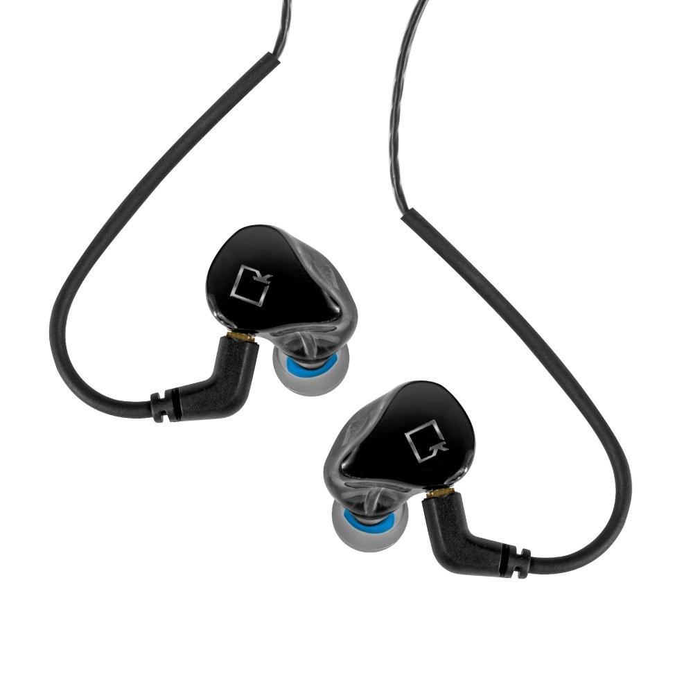 Fone de Ouvido de Monitoramento In Ear iK325 Költ