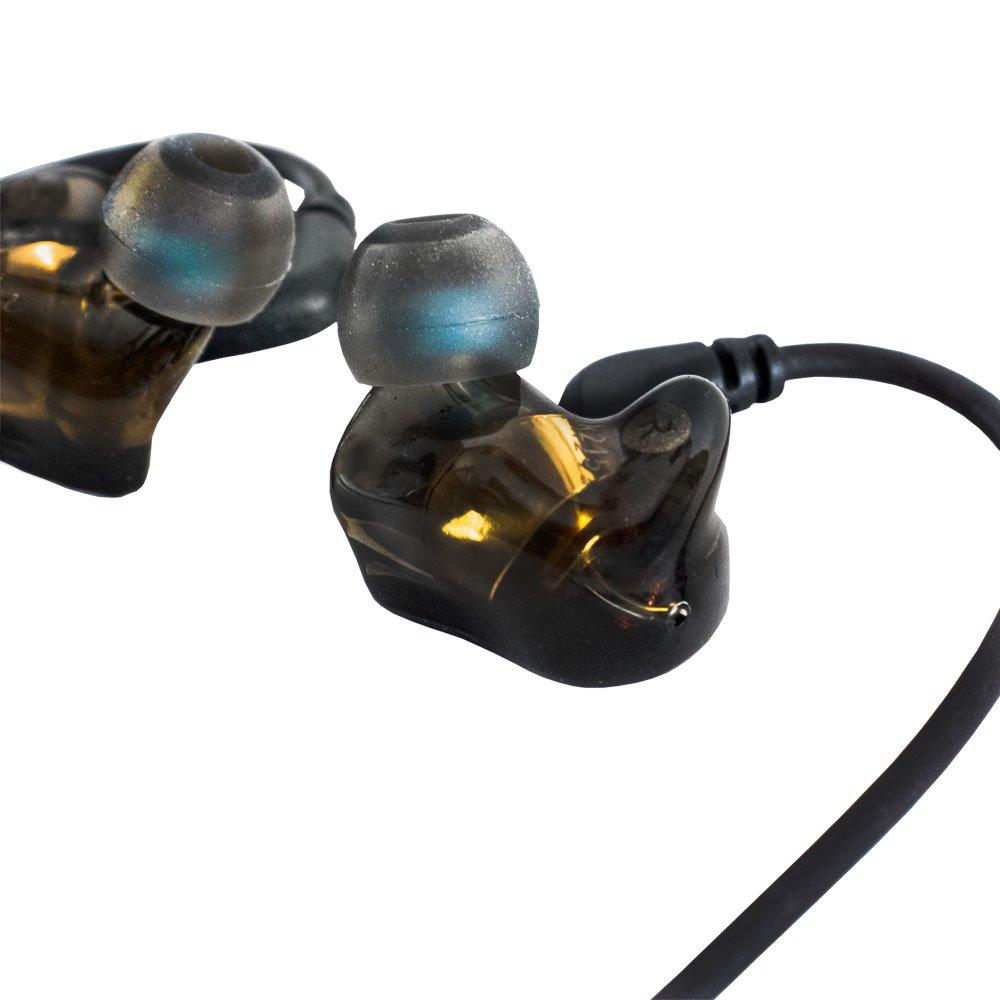 Fone de Ouvido In Ear iK215 Kolt