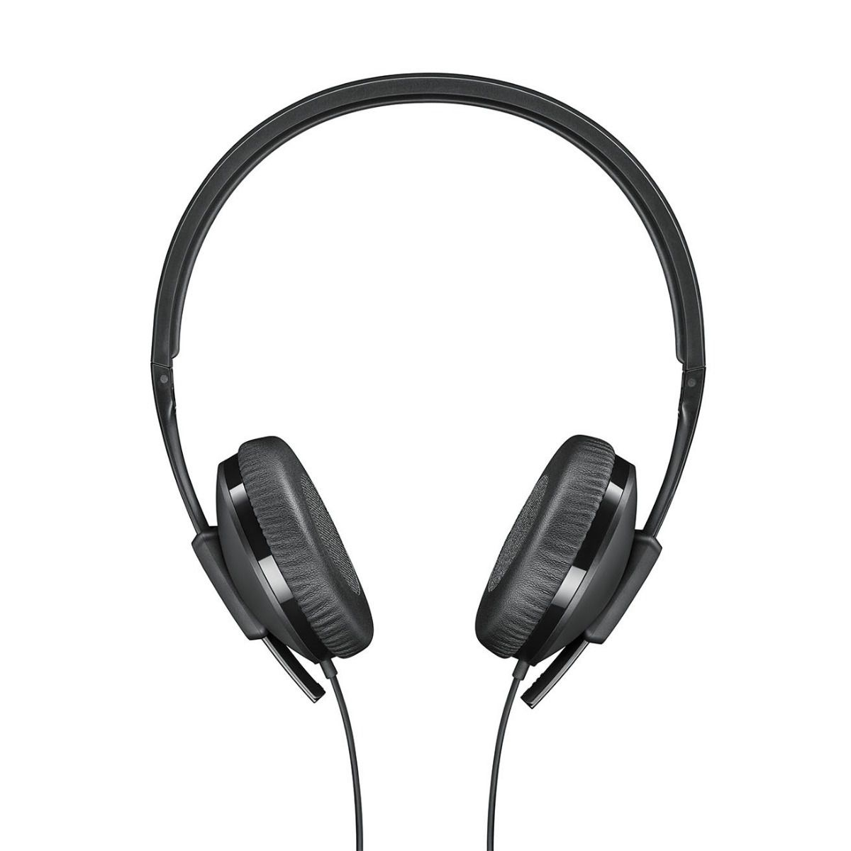 Fone De Ouvido Sennheiser Headphone Hd100
