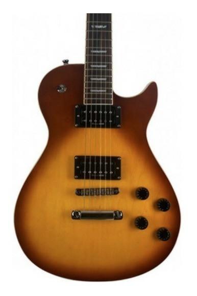 Guitarra Washburn Tobacco SunBurst WINSTDTSB