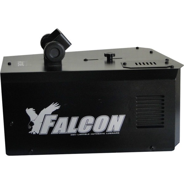 Iluminação Acme Falcon