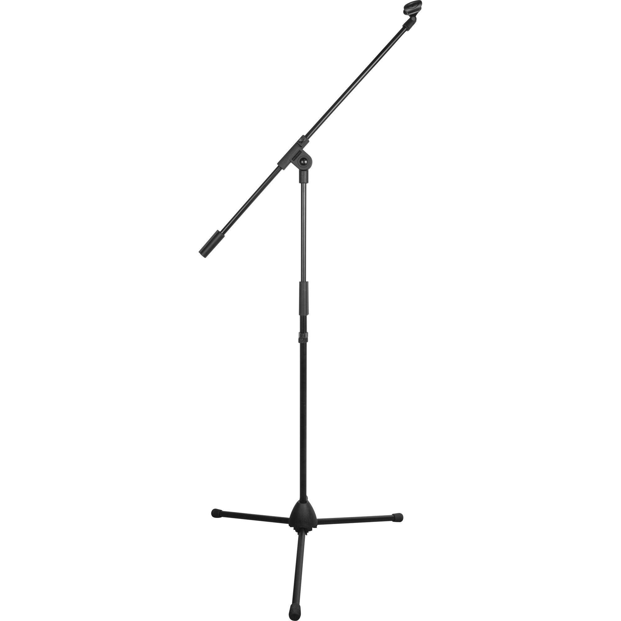 Kit Microfone + Suporte E-PACK E835 Sennheiser