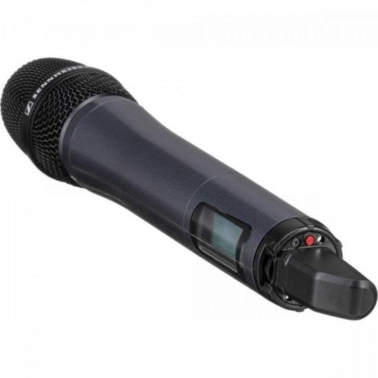 Microfone sem Fio EW 100 G4-835-S-G Sennheiser