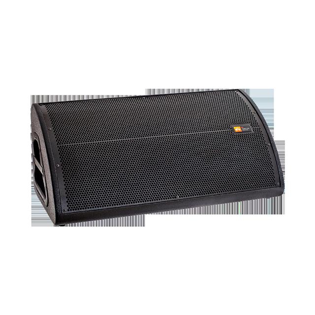Monitor MT 212 - DB Tecnologia Acústica