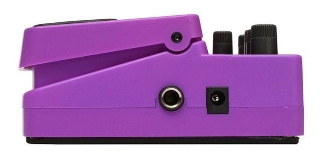 Pedal Para Contra-Baixo BOD400 Behringer