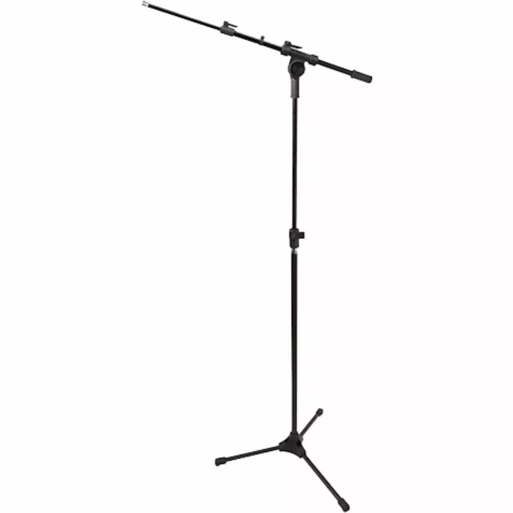 Pedestal Rmv para Microfone - Psu0090 Profissional