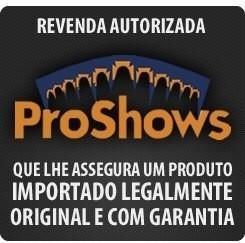 MÁQUINA DE FUMAÇA PLS F-1500 DMX