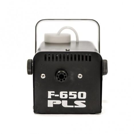 Máquina de Fumaça PLS F-650