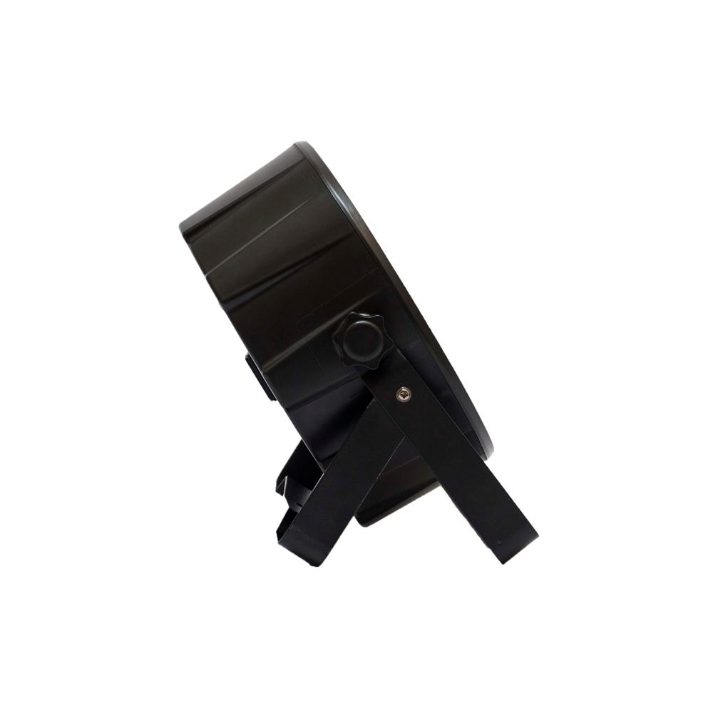 Refletor Led Mega Par 54 RGBW - PLS