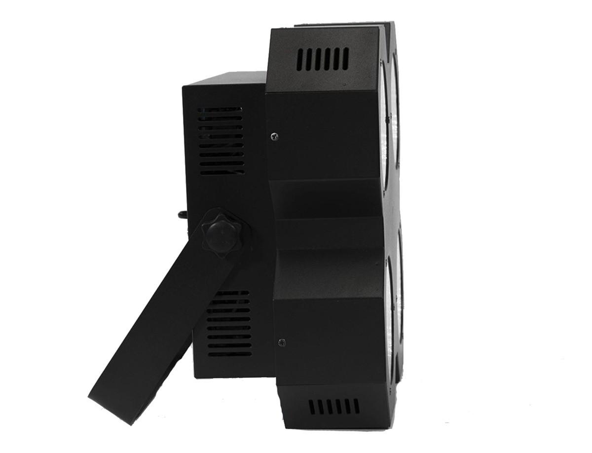 Refletor Mega Blinder 200 - PLS