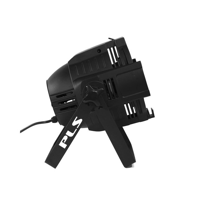 Refletor Stage Par Cob 200 RGBW - PLS