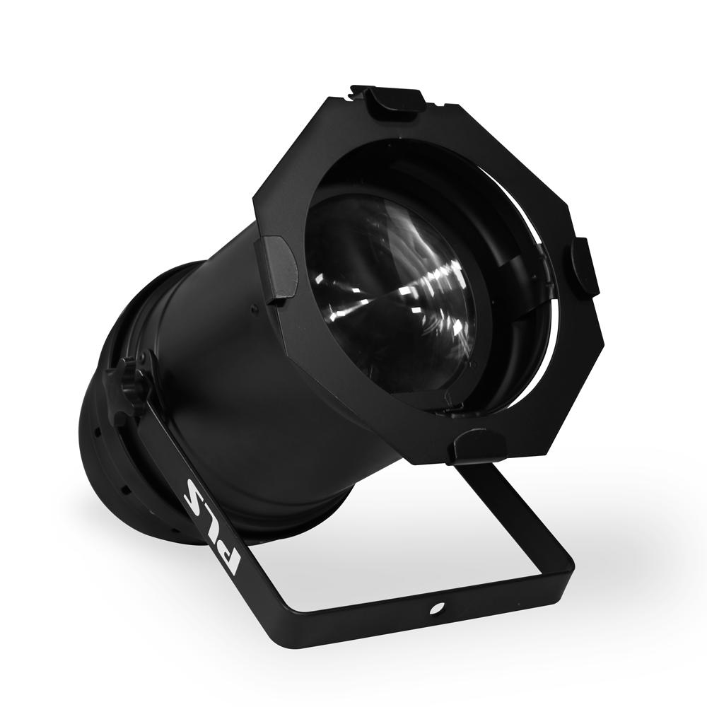 Refletor Stage Par Cob Zoom 100 CW - PLS