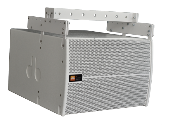 Sub Aéreo 10 / AL-261 - DB Tecnologia Acústica