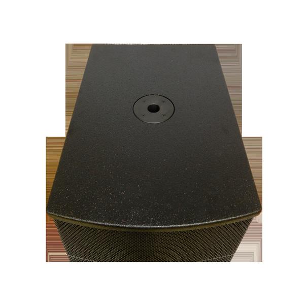 Sub Grave SP 600 - DB Tecnologia Acústica